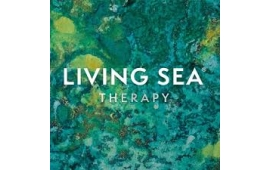 Sea Living Therapy